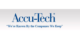 Accu-Tech Corp.