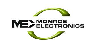 Monroe Electronics, Inc.