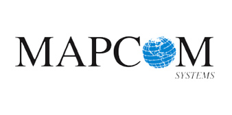 Mapcom System LLC