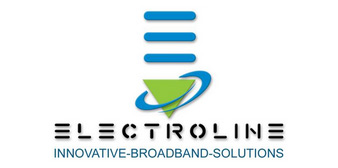 Electroline Equipment Inc