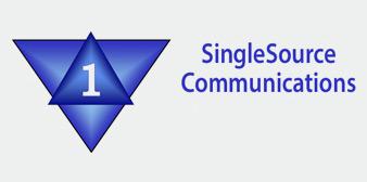 SingleSource Communications