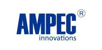 AMPEC INNOVATIONS, INC.