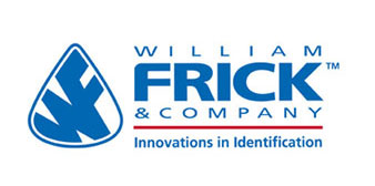 William Frick & Co.