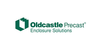 Oldcastle Enclosure Solutions