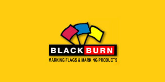 Blackburn Manufacturing Co.