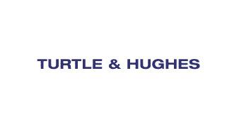 Turtle & Hughes