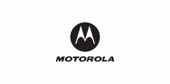 Motorola  Enterprise Mobility Solutions