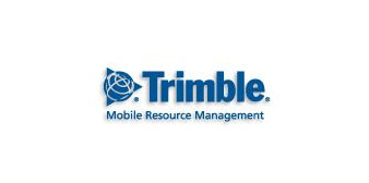 Trimble Mobile Resource Management