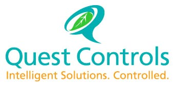 Quest Controls Inc