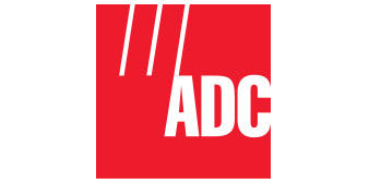 ADC - Applied Data Corporation