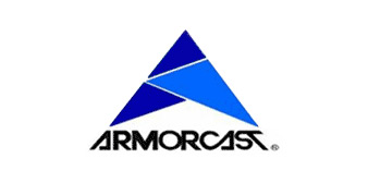 Armorcast Products Company