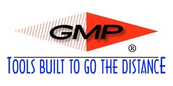 General Machine Products Co., Inc.