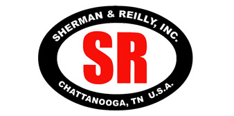 Sherman & Reilly, Inc.