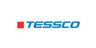 TESSCO Technologies Inc.