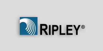Ripley Tools, LLC