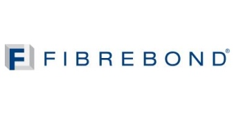 Fibrebond Corporation