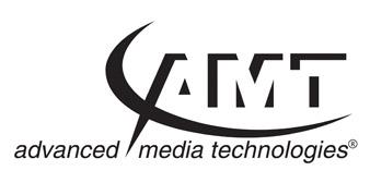Advanced Media Technologies