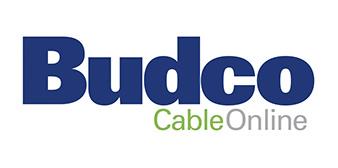 Budco Inc