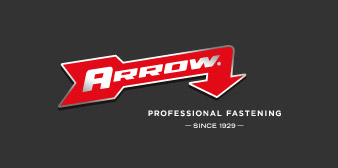 Arrow Fastener Co., LLC