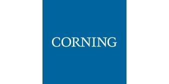 Corning Optical Communications
