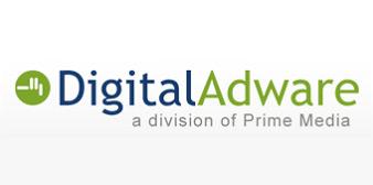 Digital Adware