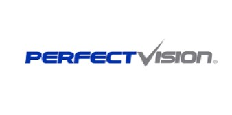 PerfectVision Manufacturing
