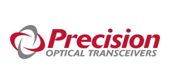 Precision Optical Transceivers, Inc