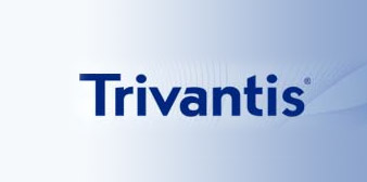Trivantis Corporation