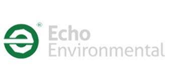Echo Environmental, LLC