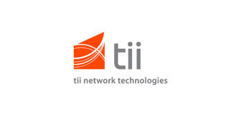 Tii Network Technologies Inc