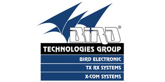 Bird Technologies Group Inc