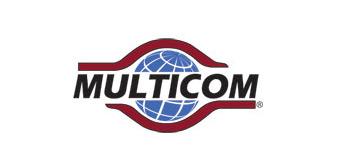 Multicom, Inc