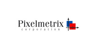 Pixelmetrix Corporation