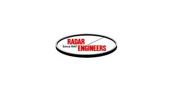 Radar Engineers