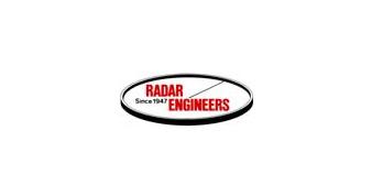 Radar Engineers