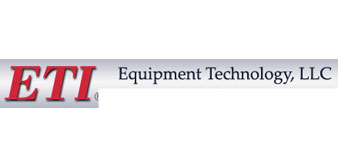 Equipment Technology LLC