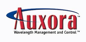 Auxora, Inc.