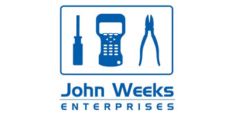 John Weeks Enterprises, Inc.