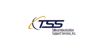 Telecommunication Support Services
