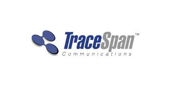 TraceSpan Communications