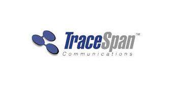 TraceSpan Communications
