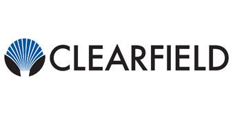 Clearfield Inc.