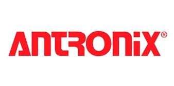 Antronix, Inc.