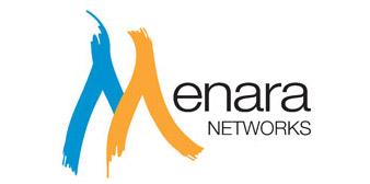 Menara Networks