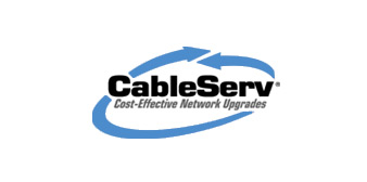 CableServ Inc.