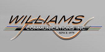 Williams Communications Inc.