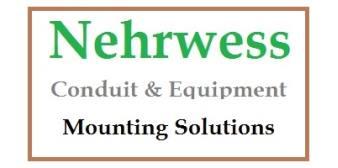 Nehrwess, Inc.