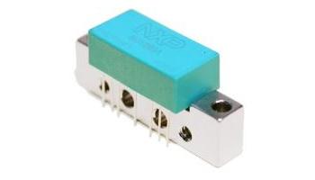 CATV Hybrid Amplifiers