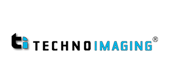 TechnoImaging