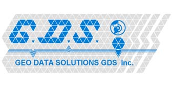 GEO DATA SOLUTIONS GDS INC
